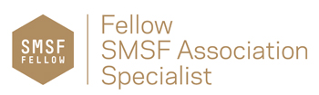 wflfp SMSF Fellow
